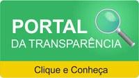 Acesse o Portal Transparência da Câmara Municipal