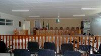 Resumo da 20ª Reunião Ordinária da Câmara Municipal