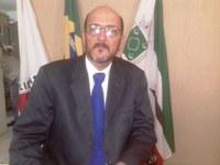 Vereador José Marley dos Santos